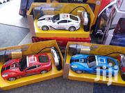 Remote Control Toys | Toys for sale in Nairobi, Nairobi Central