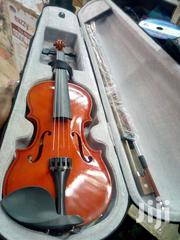 Classic Violin | Musical Instruments for sale in Nairobi, Nairobi Central