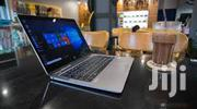 """HP EliteBook 840 G1 14"""" Inches 1T HDD Core I5 8GB RAM 