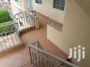 Mosaisi Flats   Houses & Apartments For Rent for sale in Kajiado, Ngong