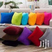 Throw Pillows With Pillow Covers | Home Accessories for sale in Nairobi, Nairobi Central
