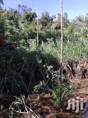 Thome Marurui   Land & Plots For Sale for sale in Nairobi, Nairobi Central