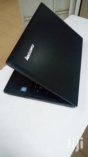 Lenovo Laptop 500GB HDD 4GB Ram | Laptops & Computers for sale in Kakamega, Sheywe