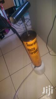 Chemical Hand Pump Sprayer ( Guarany ) | Home Accessories for sale in Nairobi, Nairobi South