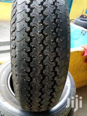 Tyre 165 R13 Yokohama | Vehicle Parts & Accessories for sale in Nairobi, Nairobi Central