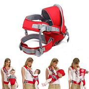 Baby Carrier Red | Children's Gear & Safety for sale in Nairobi, Mugumo-Ini (Langata)