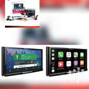 """PIONEER AVH-Z9150BT 7 WIFI  APPLE CARPLAY ANDROID AUTO MIRRORING"""" 