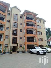 Three Bedroom Flat For Sale In Lavington | Houses & Apartments For Sale for sale in Nairobi, Kilimani