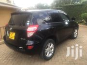 Toyota Rav4 For Hire | Chauffeur & Airport transfer Services for sale in Nairobi, Sarang'Ombe