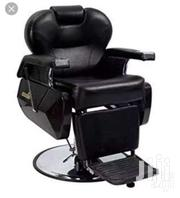 Executive Barber Chair | Furniture for sale in Nairobi, Nairobi Central