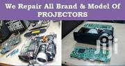 Projector Repairs | Repair Services for sale in Nairobi, Nairobi Central