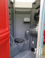 Mobile Toilets | Plumbing & Water Supply for sale in Nairobi, Kasarani