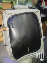Laptop Bags Available | Bags for sale in Nakuru, London