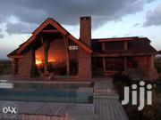 Kiira Cottage, Kedong, Naivasha | Short Let for sale in Nakuru, Olkaria