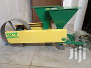 Manual Seeder/Planter (Garmech) SOR-1/1 VAS 52 ( 10/3 ) | Farm Machinery & Equipment for sale in Nairobi, Nairobi South