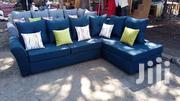 Seven Sitter | Furniture for sale in Uasin Gishu, Kimumu