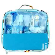 Classic Baby Grooming Kit | Baby & Child Care for sale in Nairobi, Mugumo-Ini (Langata)