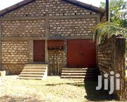 Warehouse To Let | Commercial Property For Rent for sale in Kilifi, Malindi Town