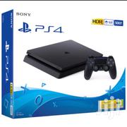 Ps4 New Playstation   Video Game Consoles for sale in Nairobi, Nairobi Central