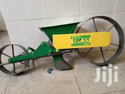 Manual Seeder/Planter ( GARMECH ) SOR-1/1 BBA 96/6 | Farm Machinery & Equipment for sale in Nairobi, Nairobi South