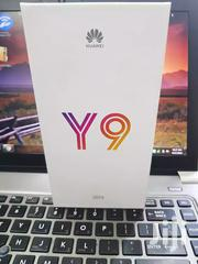 Huawei Y9 2019 64gb 4gb Ram Camera 16mp Front 8mp 4G LTE | Mobile Phones for sale in Nairobi, Nairobi Central