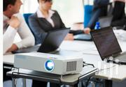 High Lumens Projector-panasonic PT-VX420 | Computer & IT Services for sale in Nairobi, Nairobi Central
