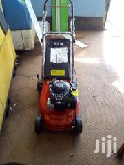 Briggs and Stratton Lawn Mower | Garden for sale in Nairobi, Kahawa West