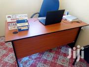 New Imported Office Table | Store Equipment for sale in Mombasa, Tononoka