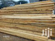 Roofing Timber | Building Materials for sale in Makueni, Makindu