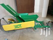 Manual Seeder/Planter ( GARMECH ) SOR-1/2 BBA 96/6 | Farm Machinery & Equipment for sale in Nairobi, Nairobi South