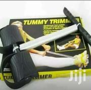 Tummy Trimmer | Sports Equipment for sale in Nairobi, Ngara