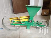 Manual Seeder/Planter ( GARMECH ) SOR-1/1 VPS 52 (24/3 ) | Farm Machinery & Equipment for sale in Nairobi, Nairobi South