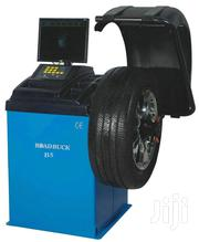 Wheelbalancer | Store Equipment for sale in Nairobi, Kileleshwa