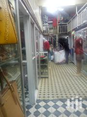 Very Prime Shop to Let | Commercial Property For Rent for sale in Nairobi, Nairobi Central