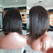 Bob Wig For Sale | Hair Beauty for sale in Nairobi, Kilimani