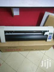 2 Feet Vinyl Cutting Plotter Machines Available | Manufacturing Equipment for sale in Nairobi, Nairobi Central
