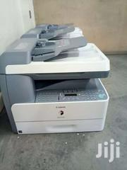 Canon IR 1024 (Clearing  Stock) | Laptops & Computers for sale in Nairobi, Nairobi Central
