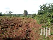 Land For Sale At Kambirwa-Mirira | Land & Plots For Sale for sale in Murang'a, Township G