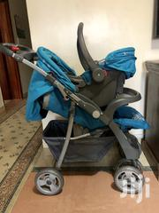 Baby Stroller With Carrier | Prams & Strollers for sale in Nairobi, Kilimani