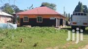 4 Bedroom House Mtwapa | Houses & Apartments For Rent for sale in Kilifi, Shimo La Tewa