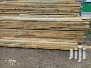 Roofing Timber For Sale | Building Materials for sale in Taita Taveta, Mwatate