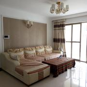 An Exercutive Two Bedrooms Fully Furnished Apartment | Houses & Apartments For Rent for sale in Nairobi, Kilimani