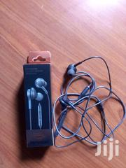 Earphones for Phones, Laptops Etc | Accessories for Mobile Phones & Tablets for sale in Nairobi, Nairobi Central
