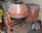 India Concrete Mixer - 450ltr | Other Repair & Constraction Items for sale in Nairobi, Nairobi South