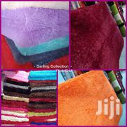 Soft and Fluffy Carpets | Home Accessories for sale in Kiambu, Juja