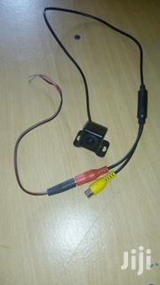Car Reverse Camera | Vehicle Parts & Accessories for sale in Nairobi, Kasarani