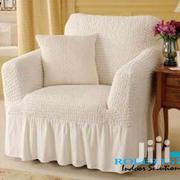 Sofa Cover   Home Accessories for sale in Nairobi, Nairobi Central
