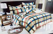 Duvets For Sale | Home Accessories for sale in Nairobi, Nairobi Central