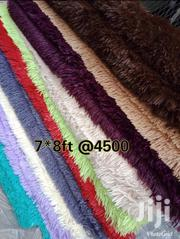 Soft and Fluffy Carpets | Home Accessories for sale in Nairobi, Kawangware