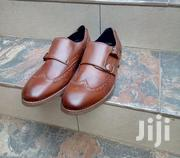 Leaders_classicmenshoes Pure Leather Official Shoes | Shoes for sale in Nairobi, Nairobi Central